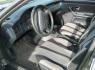 Audi 80 1995 m., Sedanas (4)