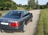 Audi 80 1995 m., Sedanas (6)