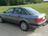 Audi 80 1995 m., Sedanas (7)