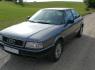 Audi 80 1995 m., Sedanas (8)