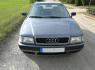 Audi 80 1995 m., Sedanas (9)