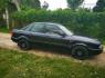 Audi 80 1992 m., Sedanas (3)