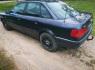 Audi 80 1992 m., Sedanas (4)