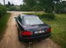 Audi 80 1992 m., Sedanas (5)