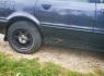 Audi 80 1992 m., Sedanas (6)