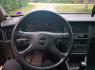 Audi 80 1992 m., Sedanas (9)