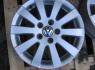 Ronal VW Audi Skoda MB R16 R-15, Lieti ratlankiai (9)