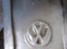 Ronal VW Audi Skoda MB R16 R-15, Lieti ratlankiai (10)