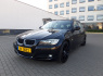 BMW 320 2010 m., Universalas (1)