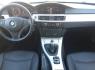 BMW 320 2010 m., Universalas (6)