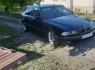 BMW 530 1999 m., Sedanas (1)