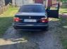 BMW 530 1999 m., Sedanas (2)