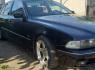 BMW 530 1999 m., Sedanas (3)