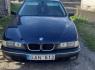 BMW 530 1999 m., Sedanas (4)