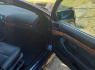 BMW 530 1999 m., Sedanas (5)