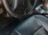 BMW 530 1999 m., Sedanas (6)