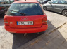 Audi A4 1998 m., Universalas (1)