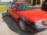 Audi A4 1998 m., Universalas (2)