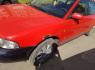 Audi A4 1998 m., Universalas (3)