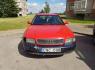 Audi A4 1998 m., Universalas (4)