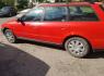 Audi A4 1998 m., Universalas (5)