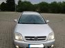 Opel Vectra 2005 m., Universalas