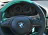 BMW 525 2002 m., Universalas (1)