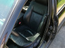 BMW 525 2002 m., Universalas (3)