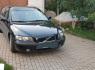 Volvo S60 2001 m., Sedanas