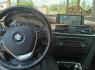 BMW 328 2015 m., Sedanas (5)