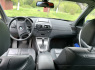 BMW X3 2004 m., Visureigis (3)