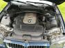 BMW X3 2004 m., Visureigis (5)