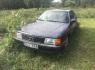 Audi 100 1990 m., Sedanas (1)