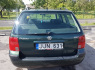 Volkswagen Passat 1998 m., Universalas (3)
