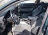 Volkswagen Passat 1998 m., Universalas (5)
