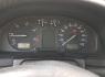Volkswagen Passat 1998 m., Universalas (7)