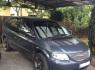Chrysler Voyager 2002 m., Vienatūris (3)