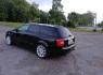 Audi A4 2003 m., Universalas (4)