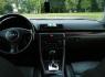 Audi A4 2003 m., Universalas (7)