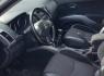 Mitsubishi Outlander 2011 m., Visureigis (9)