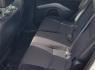 Mitsubishi Outlander 2011 m., Visureigis (10)