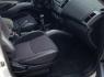 Mitsubishi Outlander 2011 m., Visureigis (13)