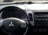 Mitsubishi Outlander 2011 m., Visureigis (14)