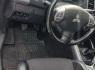 Mitsubishi Outlander 2011 m., Visureigis (15)