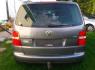 Volkswagen Touran 2005 m., Vienatūris (2)