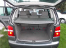 Volkswagen Touran 2005 m., Vienatūris (5)