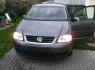 Volkswagen Touran 2005 m., Vienatūris (10)