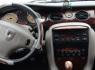Rover 75 2001 m., Sedanas (2)