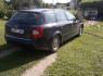 Audi A4 2003 m., Universalas (3)