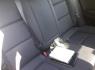 Audi A4 2003 m., Universalas (5)